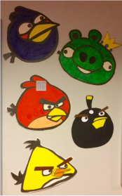 Linnut.PNG